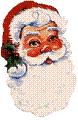 God Hates Christmas !........................................................ 하나님은 크리스마스를 증오하신다 !