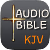 The Audio Bible Player - King James Version