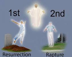 부활 휴거.jpg