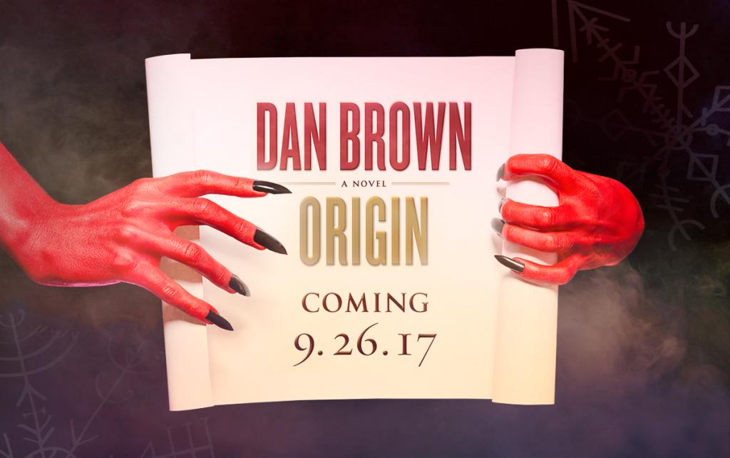 DanBrown_Satan.png