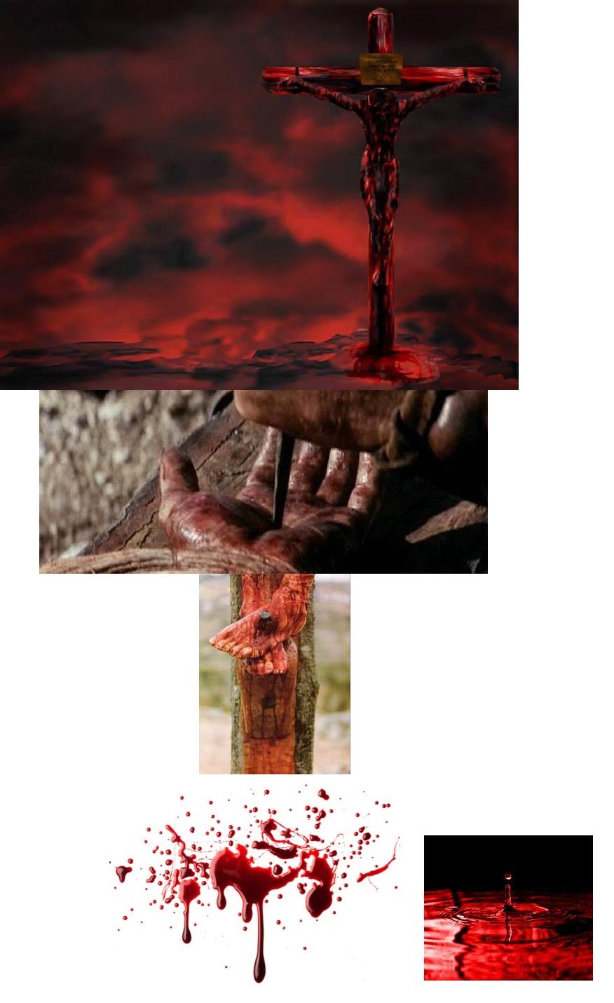 십자가 대속.jpg