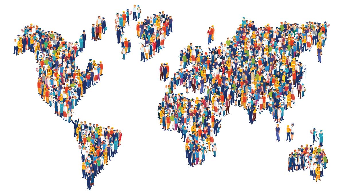 People-World-Map.jpg
