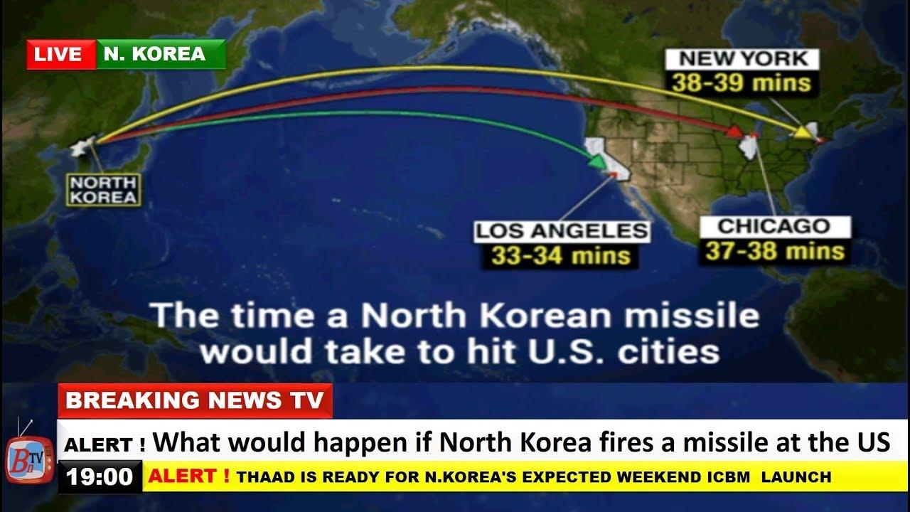 북한 미사일 사정권.jpg