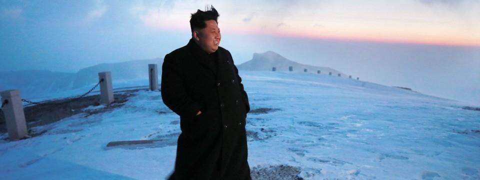 auf-dem-gipfel-nordkoreas.jpg
