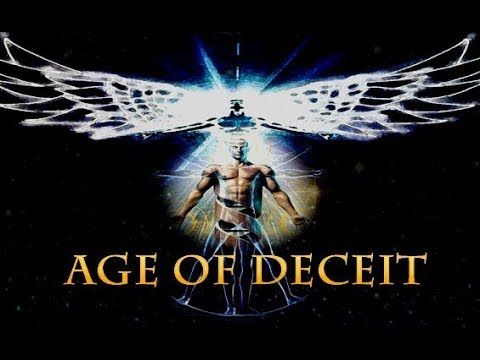 age of deceit.jpg