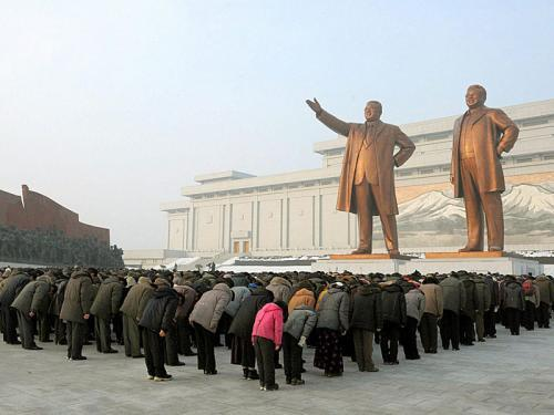 nordkorea.jpg