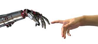 인공지능과 사람.jpg