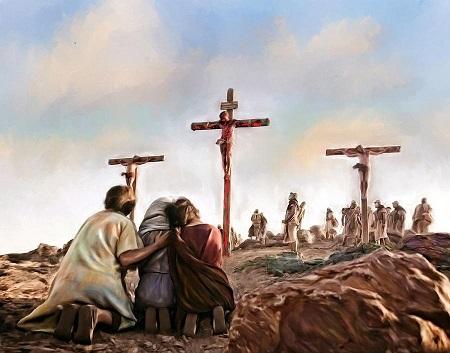 crucifixion-religion-jesus....jpg