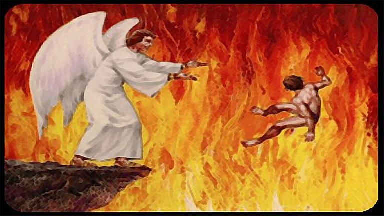 Destroy thou them, O God;.jpg