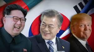 2018년 노벨 평화상은 김정은... !.jpg