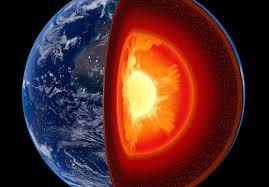 지구 내부.jpg