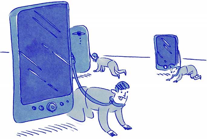 smartphone-slaves.jpg