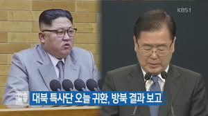 대북특사단.jpg