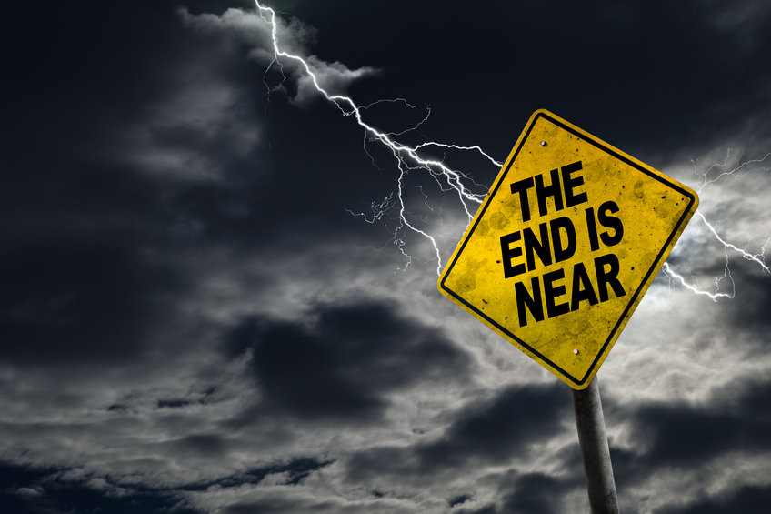 end.near.jpg