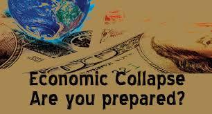 Economic Collapse.jpg