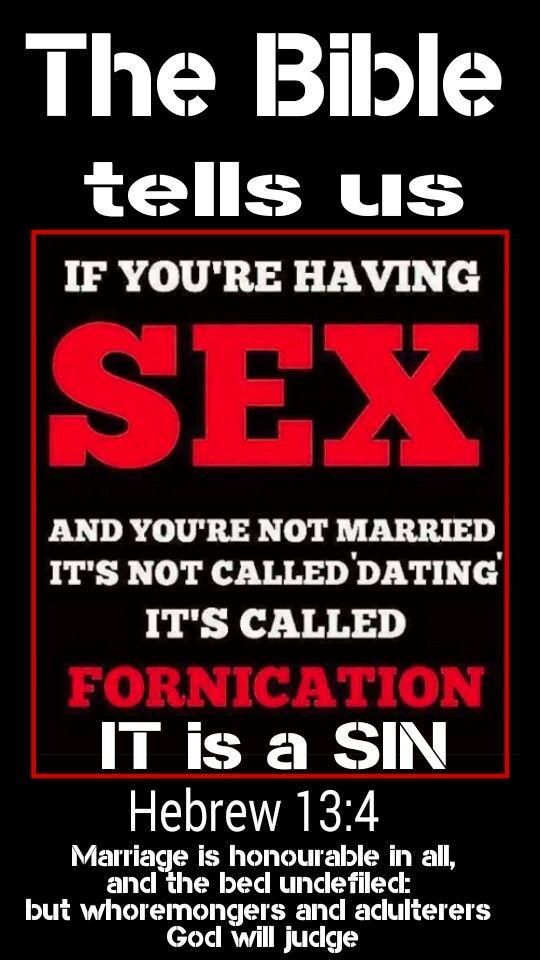 Fornication.jpg