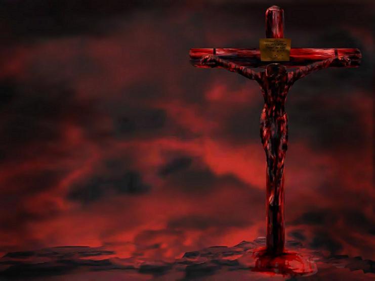예수 십자가에 흘린 피로써.jpg