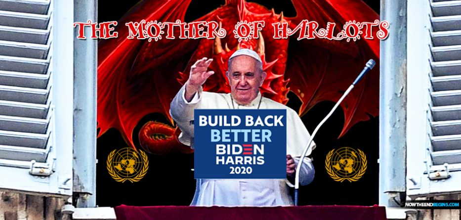 pope-francis-vatican-globalist-adopts-build-back-better-joe-biden-great-reset-new-world-order-covid-1984-whore-babylon-mother-of-harlots-roman-catholic-church-666-933x445.jpg