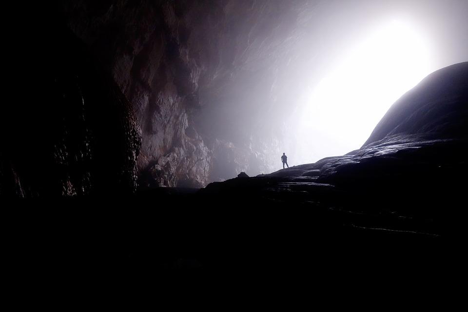 cave- light.jpg