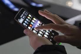 스마트폰 1.jpg