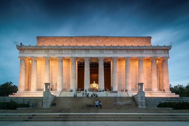 링컨 기념관.jpg
