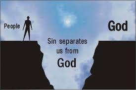 people before God.jpg