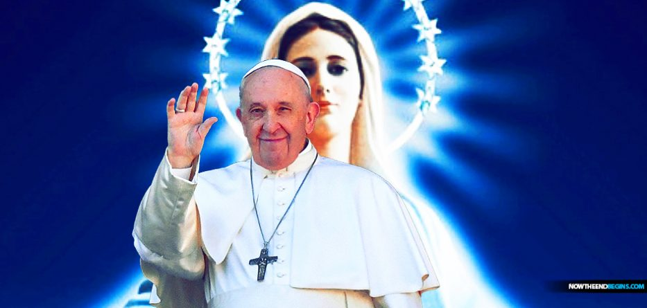 pope-francis-first-angelus-2021-tells-roman-catholics-trust-themselves-to-virgin-mary-vatican-world-peace-933x445.jpg