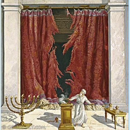Veil-of-the-Temple-.jpg