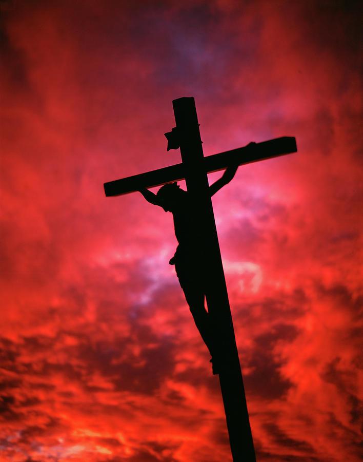 crucifixion-jesus-christ-on-the-cross.jpg