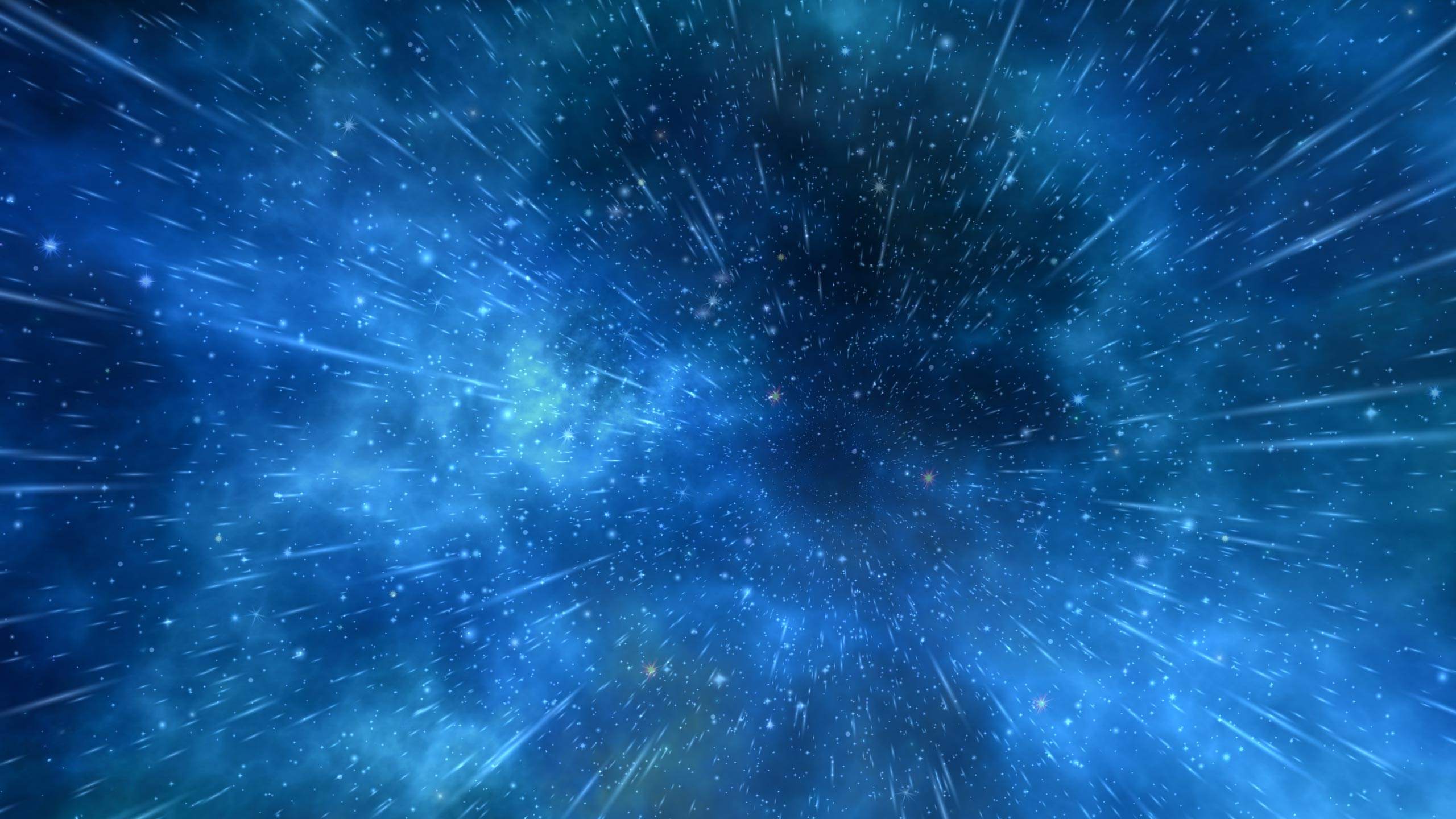 Beautiful-Space-3D-Animated-Desktop-Background.jpg
