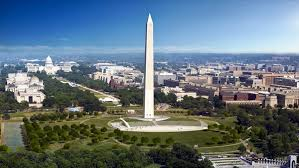 워싱턴 기념탑.jpg