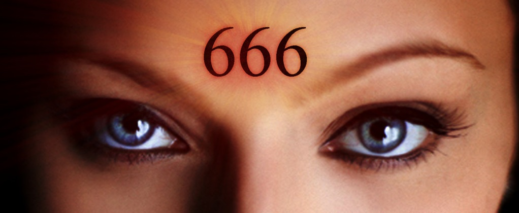 mark-of-the-beast-666.jpg