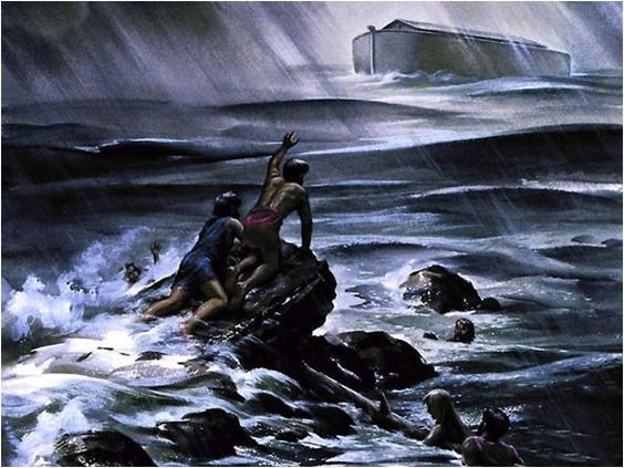 노아의 홍수.jpg